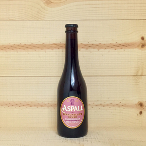 "Aspall ""Perronelle's Blush"" English Cider 11.2oz"