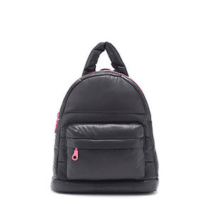 Baby B-Bag 2.0(黑桃)