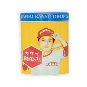 Kawai 日本肝油丸 300粒