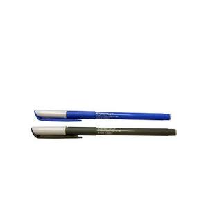 真彩系列0.35mm粉色橡膠筆桿針型筆咀顏色?喱筆