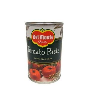 地捫茄膏 170克
