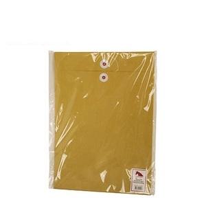 Unicorn系列公文袋 10x14 5個裝