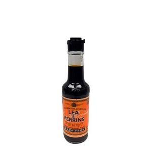 李派林喼汁150毫升